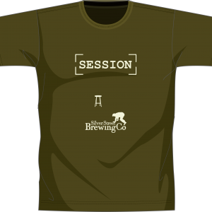 SS_tshirt__XL_SESSION
